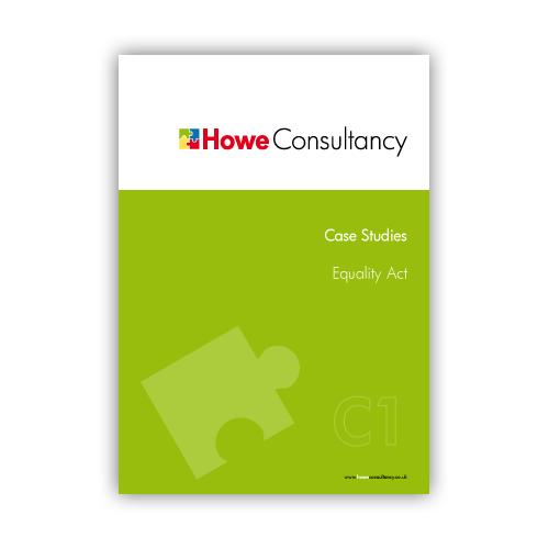 C1-1-HoweDocuments