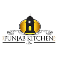 Punjab Kitchen South Shields