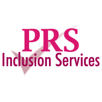 PRS Inclusion Services South Shields