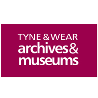TYne & Wear Museums South Shields