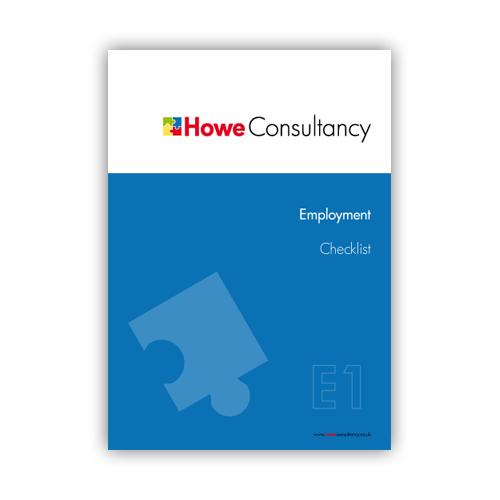 E1-1-HoweDocuments