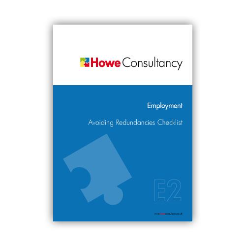 E2-1-HoweDocuments