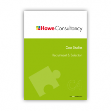 C4-1HoweDocuments-228x228
