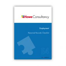 E4-1-HoweDocuments-228x228