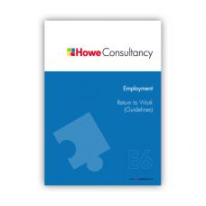 E6-1-HoweDocuments-228x228