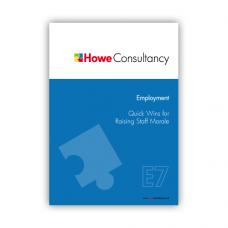 E7-1-HoweDocuments-228x228