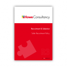R3-1-HoweDocuments-228x228